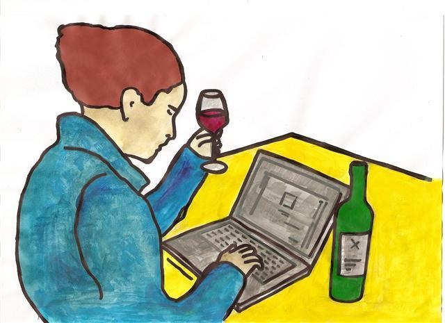vinexpo-winery-bloggers-meeting