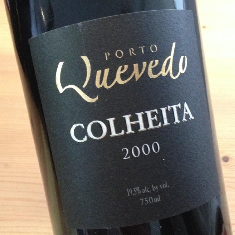 Wine-Colheita-02