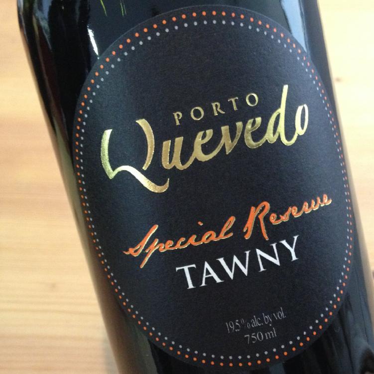 Wine-Tawny-03