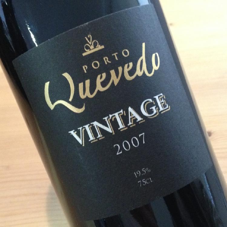 Wine-Vintage-01