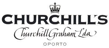 Churchill Estates
