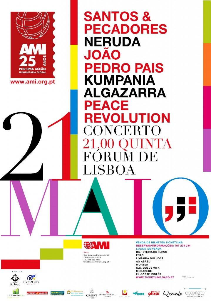 AMI Music Forum