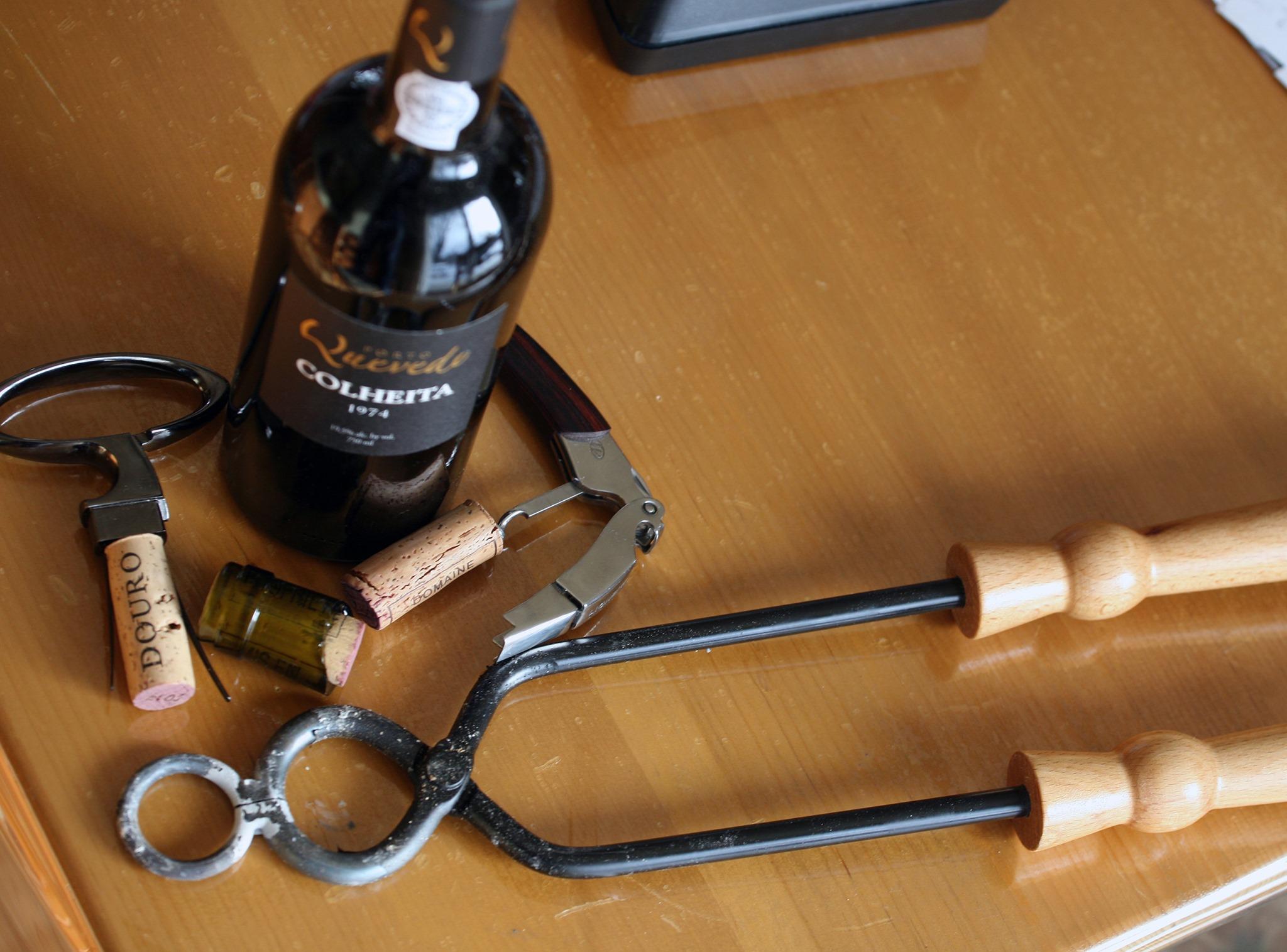 bottle opener tools